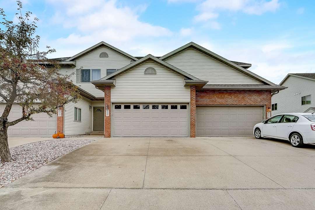 2966 Kentville Dr, Sun Prairie, Wisconsin 53590, 3 Bedrooms Bedrooms, ,Rental,For Rent,Kentville Dr,1900008