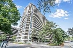 100 Quebec Ave, Toronto, Ontario M6P4B8, 2 Bedrooms Bedrooms, ,2 BathroomsBathrooms,Condo Apt,For Sale,Quebec,W5174431