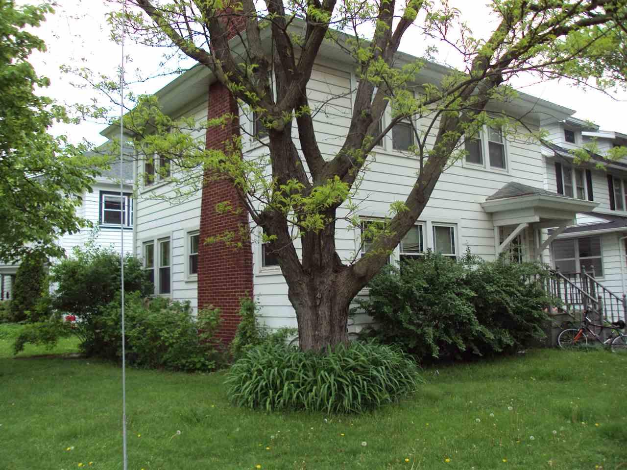 1728 Regent St, Madison, Wisconsin 53726, 2 Bedrooms Bedrooms, ,Rental,For Rent,Regent St,1899029