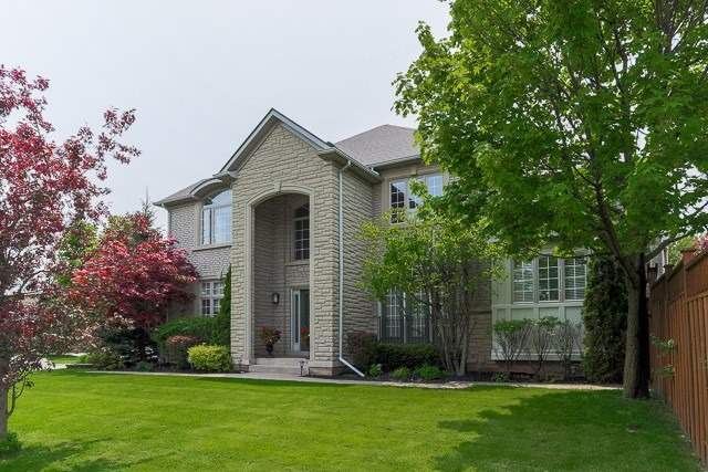 2224 Galloway Dr, Oakville, L6H6W2, 4 Bedrooms Bedrooms, ,4 BathroomsBathrooms,Detached,For Sale,Galloway,W4674787