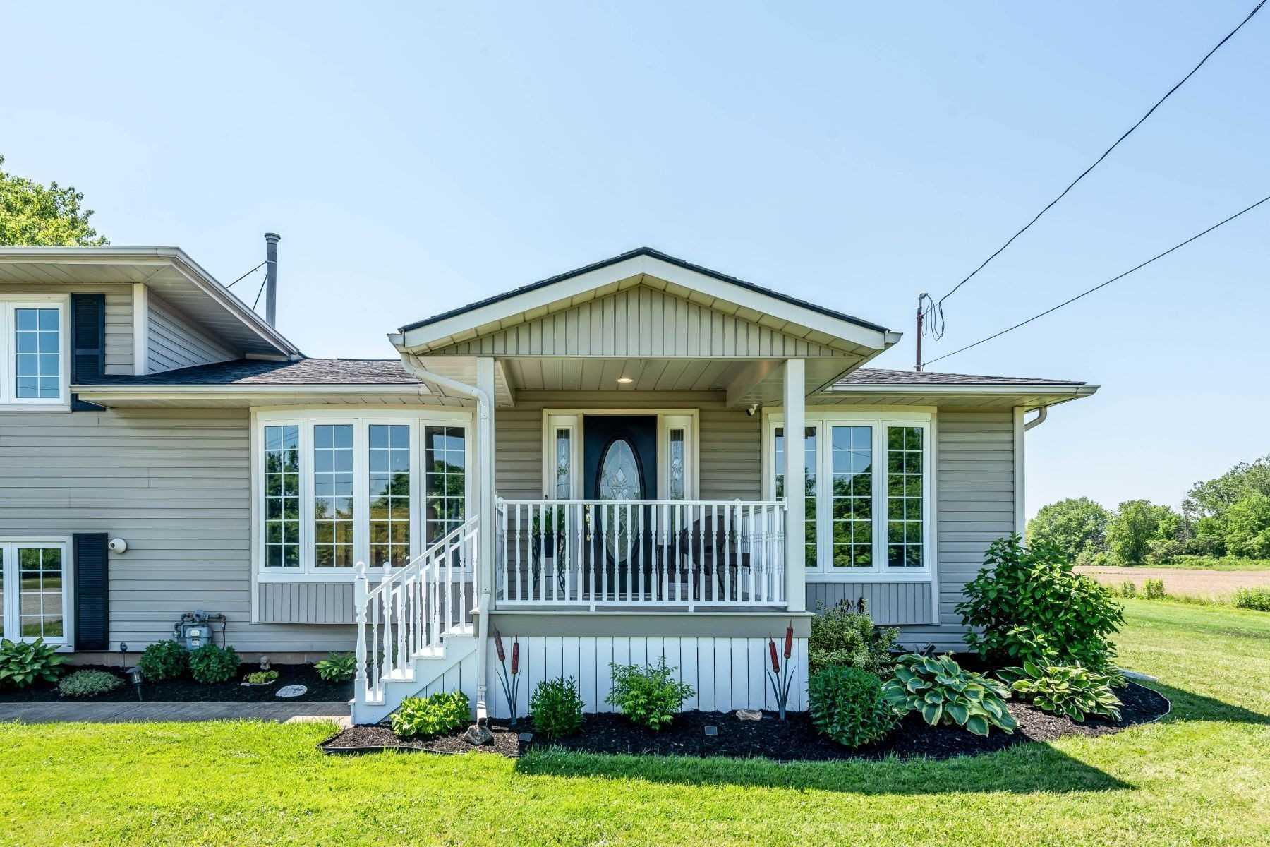 959 Clare Ave, Welland, Ontario L3C3C2, 3 Bedrooms Bedrooms, ,2 BathroomsBathrooms,Detached,For Sale,Clare,X5273103