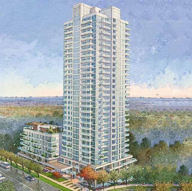 1215 York Mills Rd, Toronto, Ontario M3A1Y4, 2 Bedrooms Bedrooms, 4 Rooms Rooms,2 BathroomsBathrooms,Condo Apt,For Sale,York Mills,C5081952