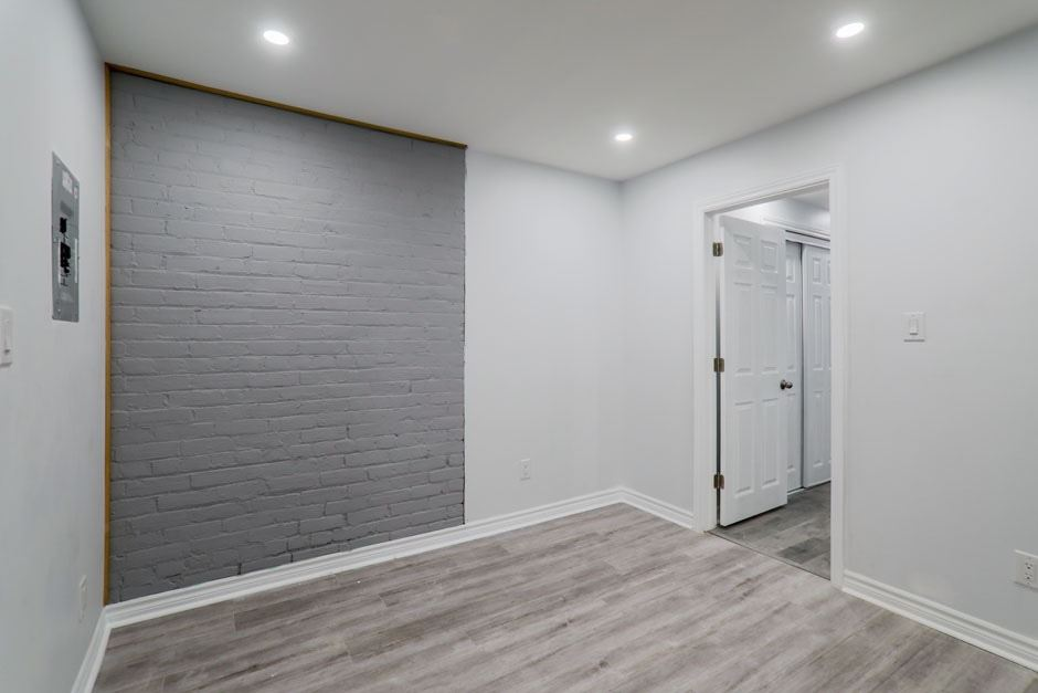 Detached house For Lease In Toronto - 210 Carlton St, Toronto, Ontario, Canada M5A 2L1 , 1 Bedroom Bedrooms, ,1 BathroomBathrooms,Detached,For Lease,L3,Carlton