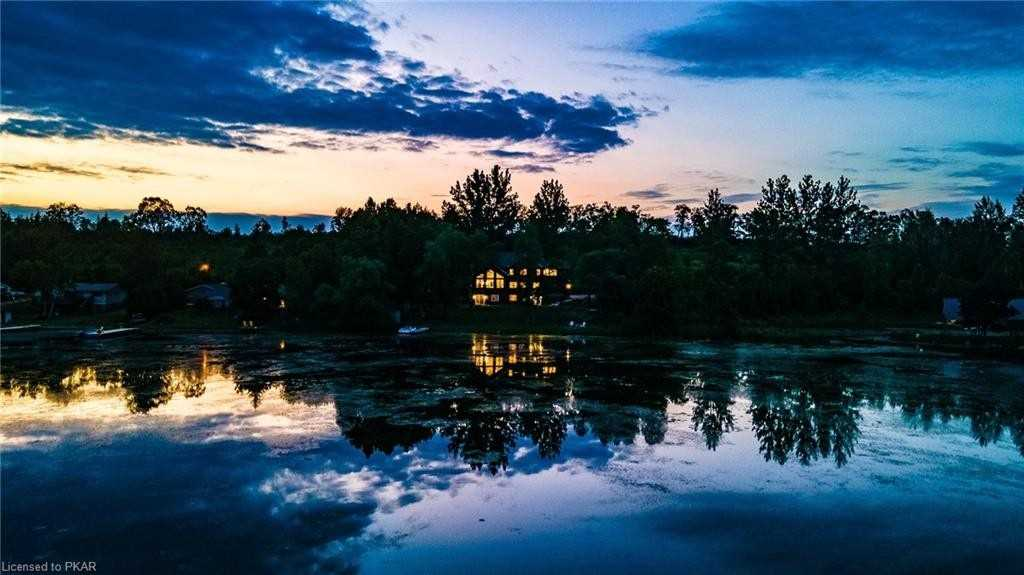 14 Lawson Crt, Kawartha Lakes, Ontario K0L 2W0, 5 Bedrooms Bedrooms, ,3 BathroomsBathrooms,Detached,For Sale,Lawson,X5273228