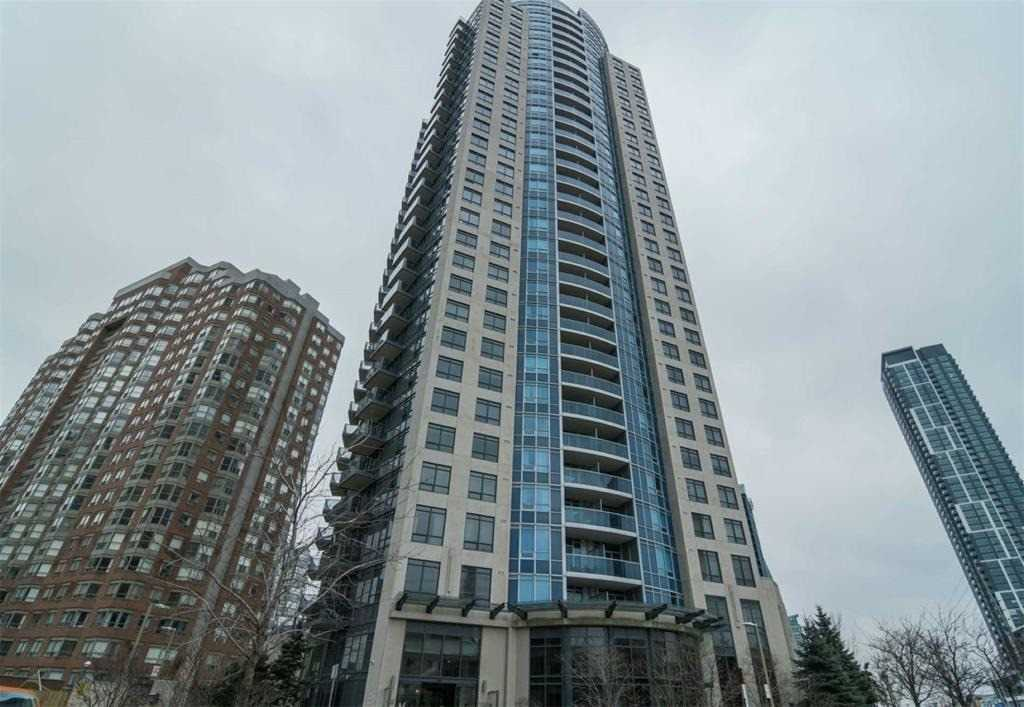 330 Burnhamthorpe Rd, Mississauga, Ontario L5B0E1, 1 Bedroom Bedrooms, ,1 BathroomBathrooms,Condo Apt,For Lease,Burnhamthorpe,W5221062
