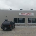 1139 Industrial Rd, Cambridge, Ontario N3H 4W3, ,Industrial,For Sale,Industrial,X4794832