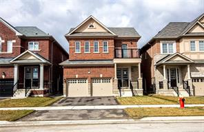 93 Morningside Dr, Halton Hills, L7G 0M3, 4 Bedrooms Bedrooms, ,Detached,For Sale,Morningside,O4721682
