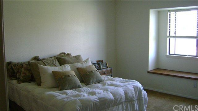 2817 Pinewood, Madera, CA 93637, 3 Bedrooms Bedrooms, ,2 BathroomsBathrooms,Residential Lease,For Rent,Pinewood,MD113792