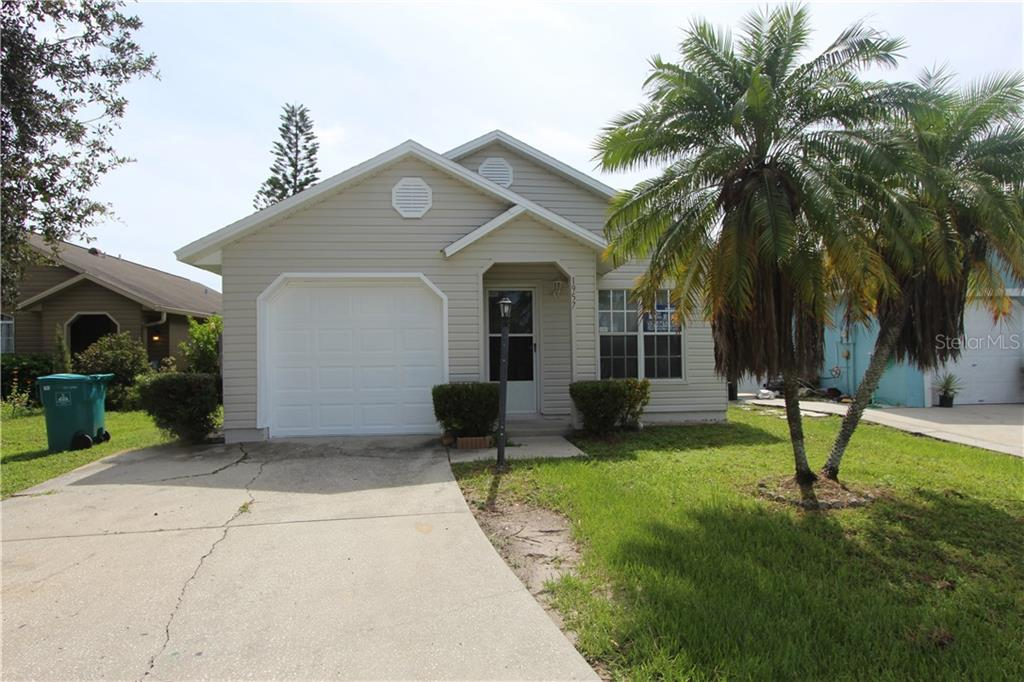 32824, ,Residential Lease,O5882978