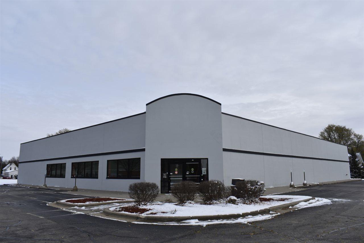 1223 Park Ave, Beloit, Wisconsin 53511, ,Business/comm,For Sale,Park Ave,1871472