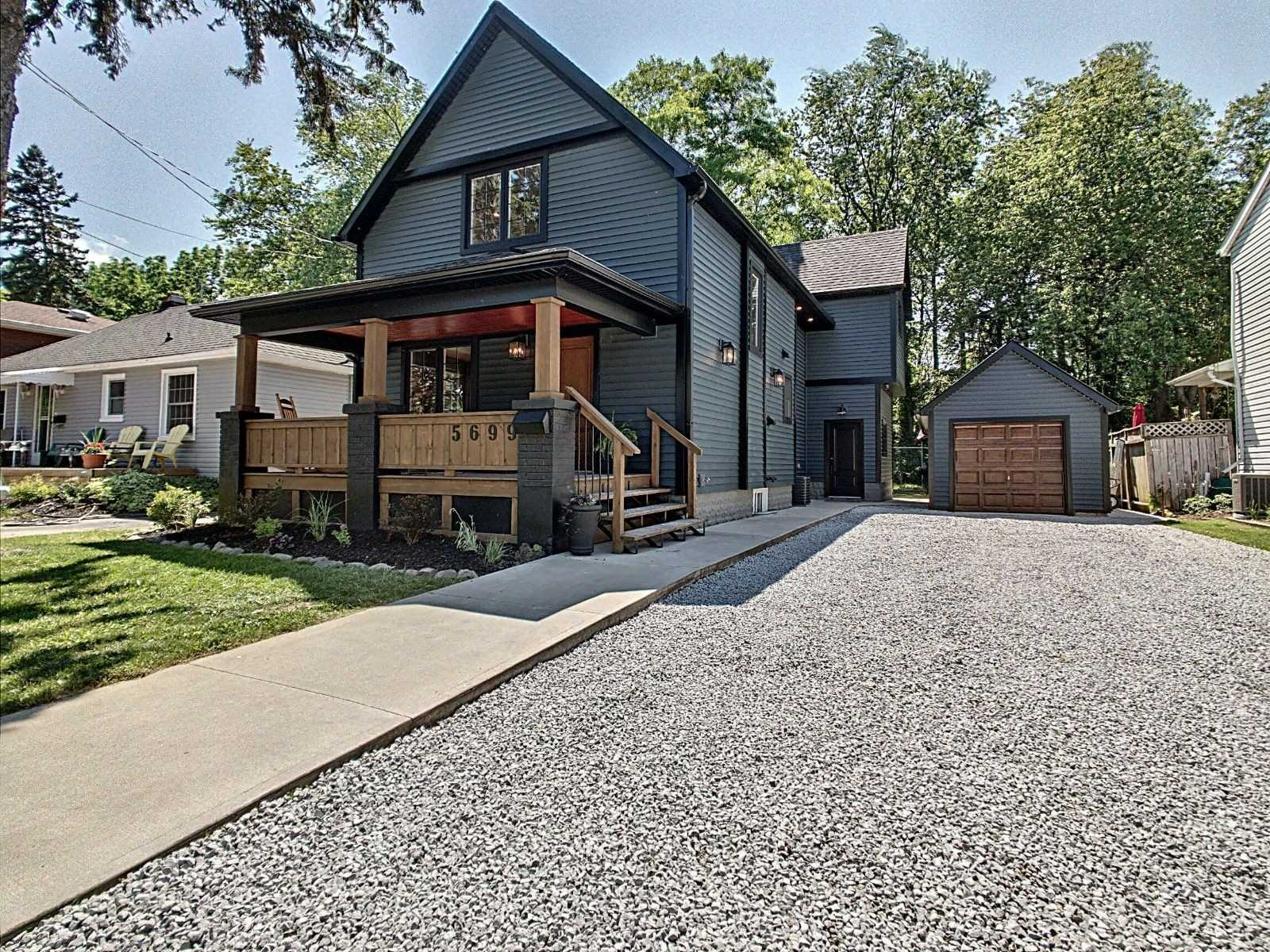 5699 Brookfield Ave, Niagara Falls, Ontario L2G5P9, 4 Bedrooms Bedrooms, ,3 BathroomsBathrooms,Detached,For Sale,Brookfield,X5272642