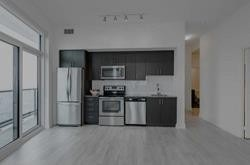 3600 Highway 7 Rd, Vaughan, Ontario L4L0G7, 2 Bedrooms Bedrooms, 6 Rooms Rooms,2 BathroomsBathrooms,Condo Apt,For Sale,Highway 7,N5180376