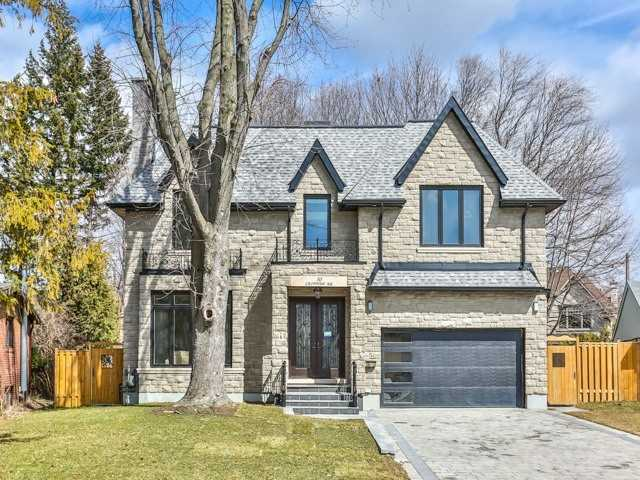 30 Chipping Rd, Toronto, Ontario M3B1L1, 5 Bedrooms Bedrooms, 12 Rooms Rooms,7 BathroomsBathrooms,Detached,For Sale,Chipping,C5057764