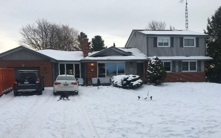 11756 32 Side Rd, Halton Hills, L7J2L8, 3 Bedrooms Bedrooms, ,2 BathroomsBathrooms,Detached,For Sale,32 Side,W4659117