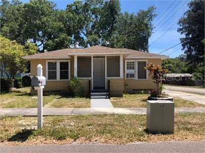 33770, ,Residential Lease,T3257665