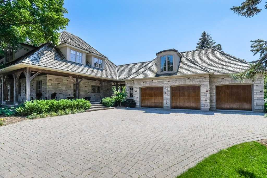 2376 8 Side Sdrd, Burlington, Ontario L7P 0E6, 5 Bedrooms Bedrooms, 12 Rooms Rooms,5 BathroomsBathrooms,Detached,For Sale,8 Side,W5163831