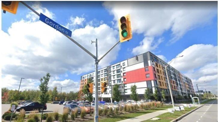 1291 Gordon St St, Guelph, Ontario N1L 0M5, 4 Bedrooms Bedrooms, ,4 BathroomsBathrooms,Comm Element Condo,For Sale,Gordon St,X5172293