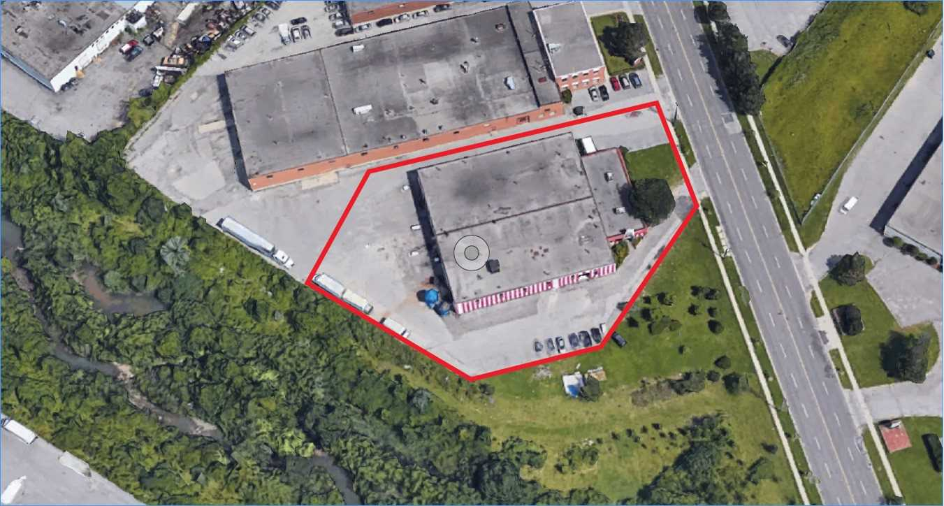1148* Bellamy Rd, Toronto, Ontario M1H1H2, ,Industrial,For Sale,Bellamy,E4306033