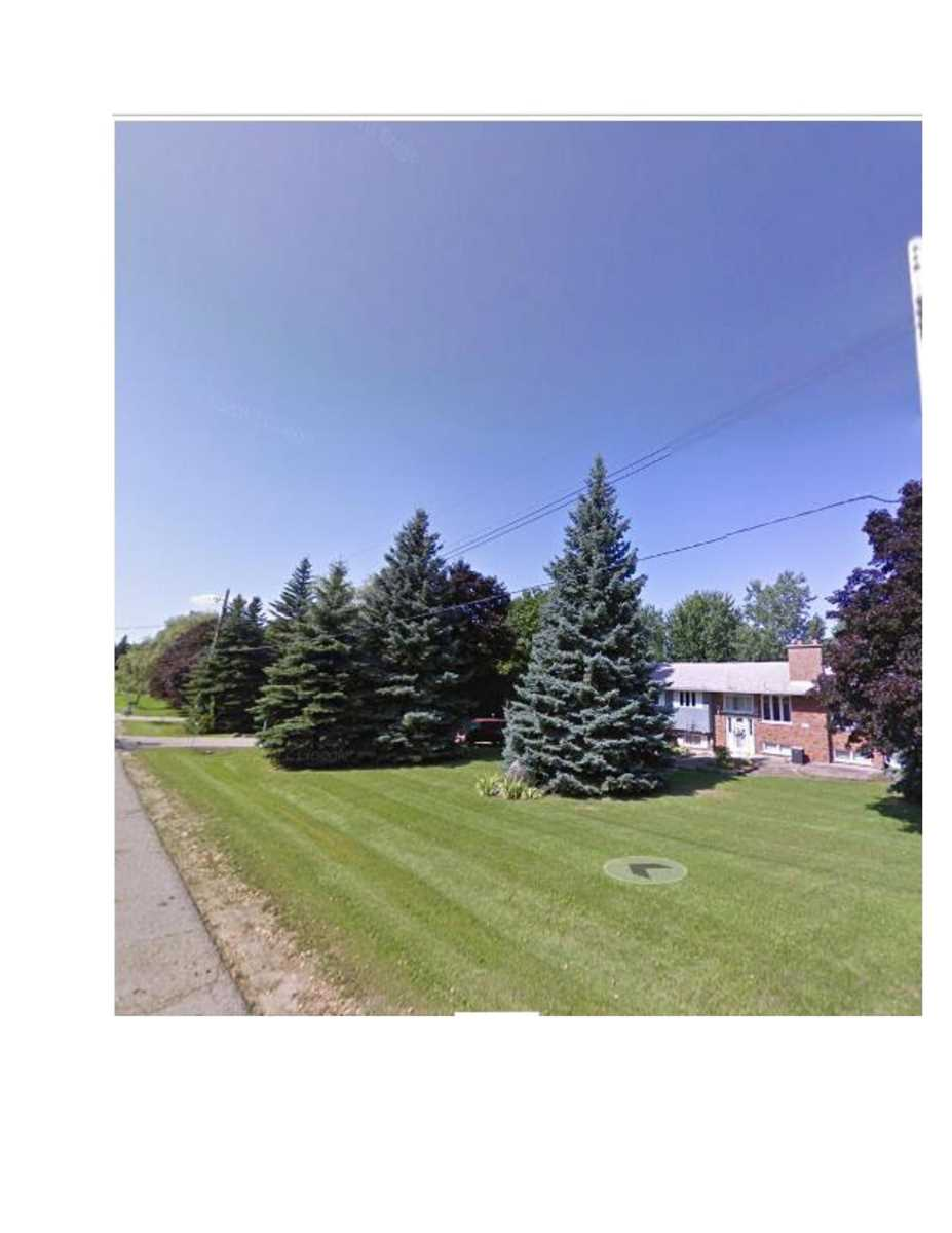 15 Mill View Crt, Caledon, Ontario L7K2N4, 3 Bedrooms Bedrooms, 9 Rooms Rooms,3 BathroomsBathrooms,Detached,For Sale,Mill View,W4897262