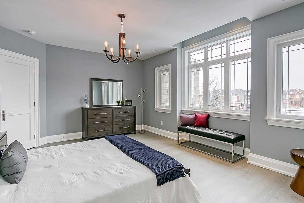 6469 Western Skies Way, Mississauga, Ontario L5W1H7, 5 Bedrooms Bedrooms, 6 Rooms Rooms,4 BathroomsBathrooms,Detached,For Sale,Western Skies,W5075705