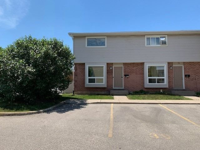 1443 Huron St, London, Ontario N5V2E6, 3 Bedrooms Bedrooms, ,2 BathroomsBathrooms,Condo Townhouse,For Sale,Huron,X5272473