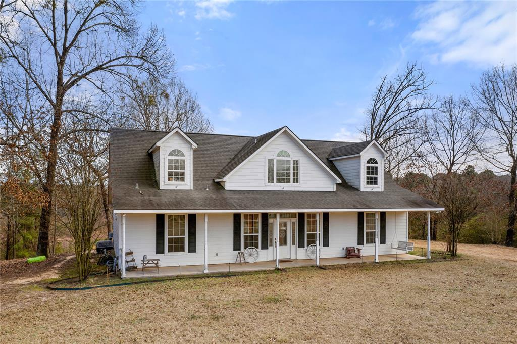 Pittsburg, Texas 75686 , 4 Bedrooms, 3 Bathrooms, Residential,For Sale,County Road 1342,14516225