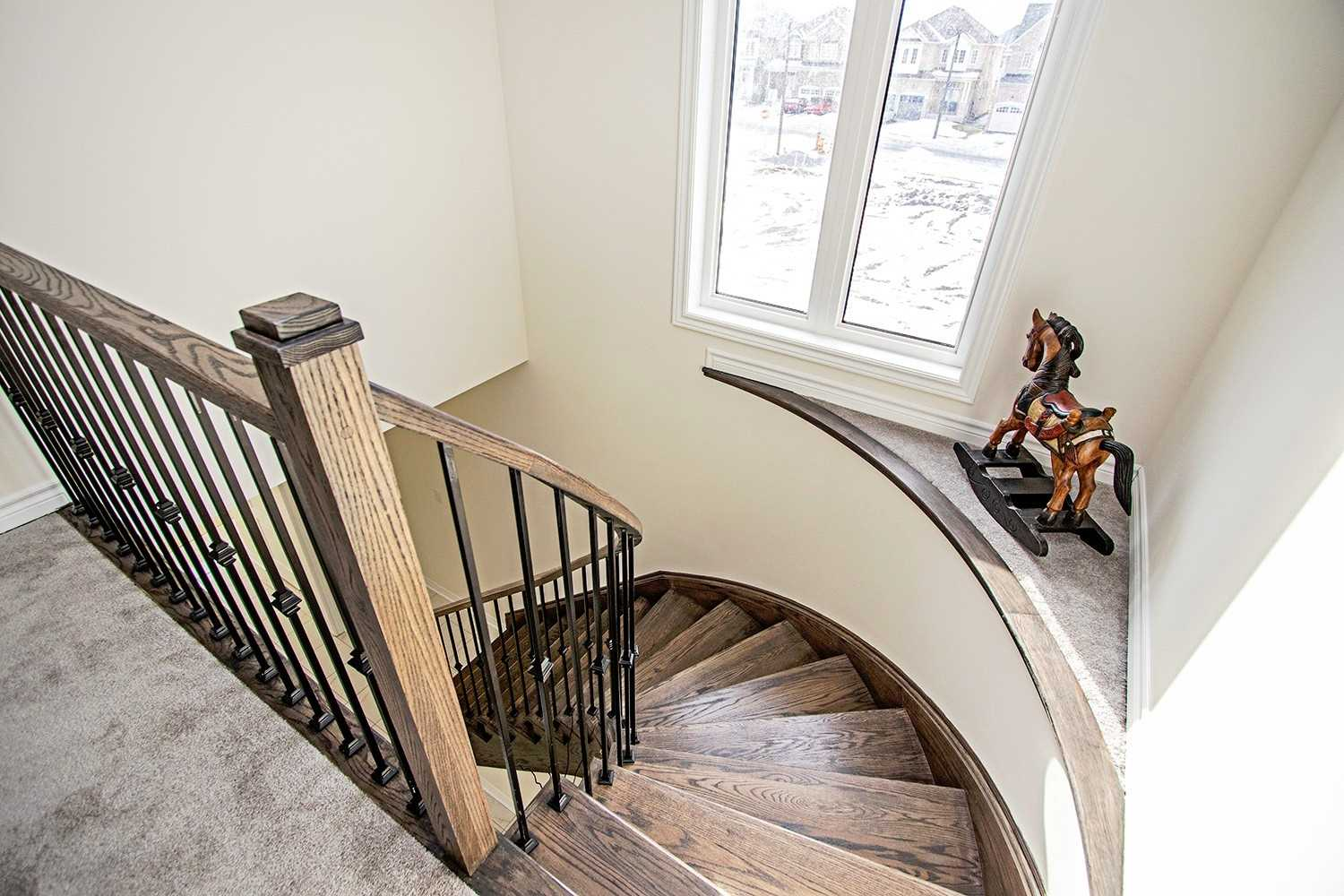 1820 Castlepoint Dr, Oshawa, Ontario L1K0M9, 4 Bedrooms Bedrooms, ,4 BathroomsBathrooms,Detached,For Sale,Castlepoint,E4357991