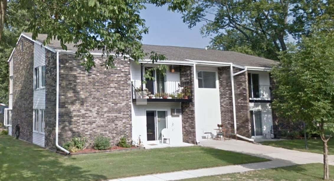 Lake Mills, Wisconsin 53551, 2 Bedrooms Bedrooms, ,Rental,For Rent,1900237