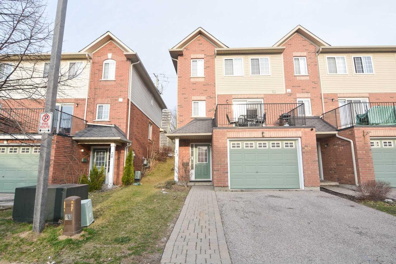 250 Ainslie St, Cambridge, Ontario N1R8P8, 3 Bedrooms Bedrooms, ,3 BathroomsBathrooms,Condo Townhouse,For Sale,Ainslie,X5183944