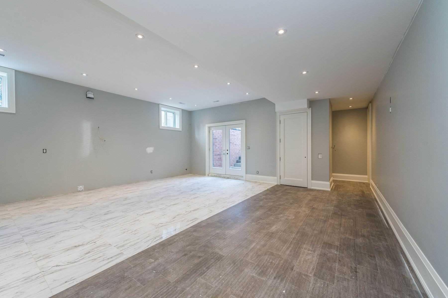 60 Calvington Dr, Toronto, Ontario M3M2L8, 5 Bedrooms Bedrooms, 10 Rooms Rooms,7 BathroomsBathrooms,Detached,For Sale,Calvington,W4878476