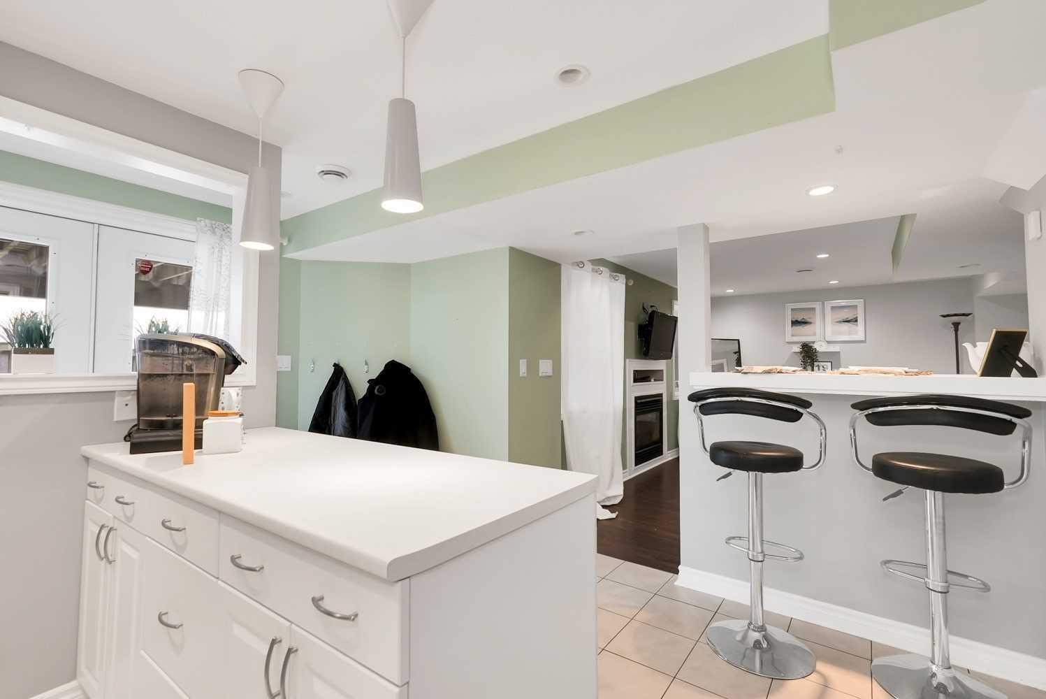 27 Kersey Cres, Clarington, Ontario L1E0A5, 1 Bedroom Bedrooms, ,1 BathroomBathrooms,Detached,For Lease,Kersey,E5273627