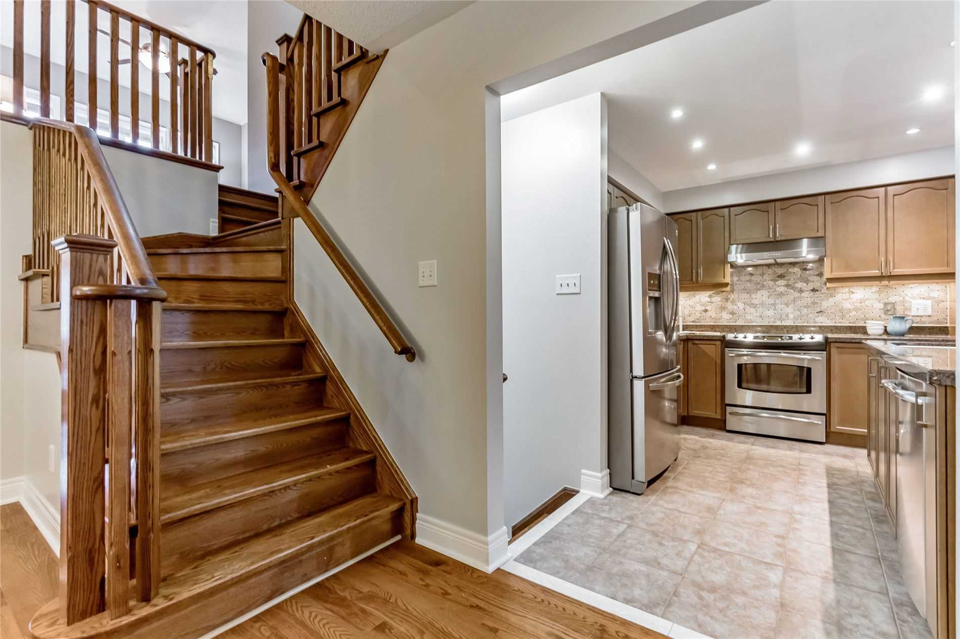 35 Ken Laushway Ave, Whitchurch-Stouffville, Ontario L4A0H4, 4 Bedrooms Bedrooms, ,3 BathroomsBathrooms,Detached,For Sale,Ken Laushway,N4961499