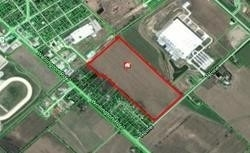32 First Line, Centre Wellington, Ontario N0B1S0, ,Land,For Sale,First,X4558425