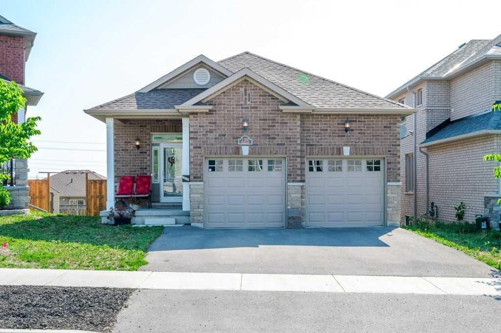 1584 Cahill Dr, Peterborough, Ontario K9K0G6, 2 Bedrooms Bedrooms, ,2 BathroomsBathrooms,Detached,For Sale,Cahill,X5272321