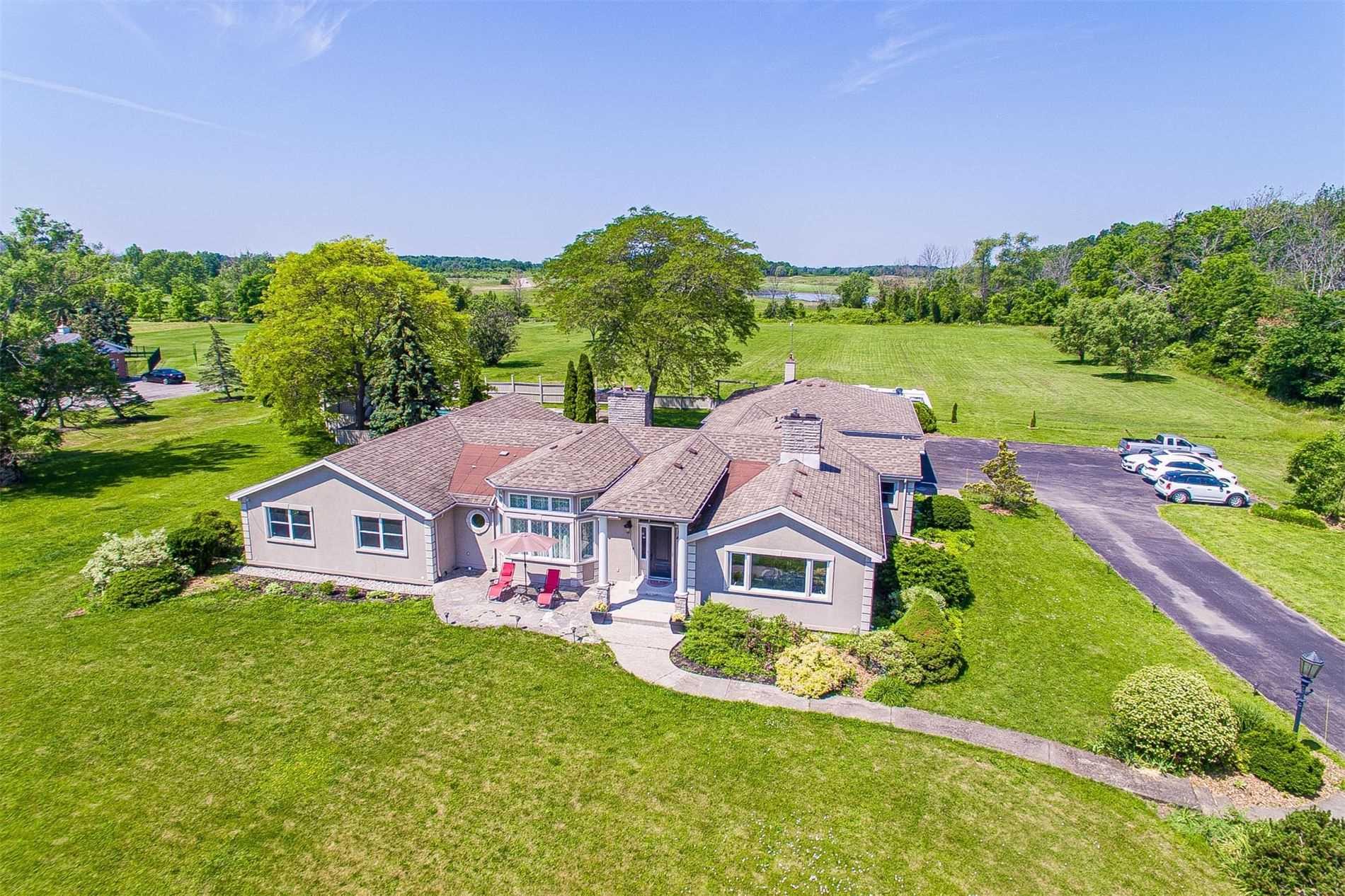 9443 Niagara Pkwy, Niagara Falls, Ontario L2E 6S6, 4 Bedrooms Bedrooms, ,3 BathroomsBathrooms,Detached,For Sale,Niagara,X5272978