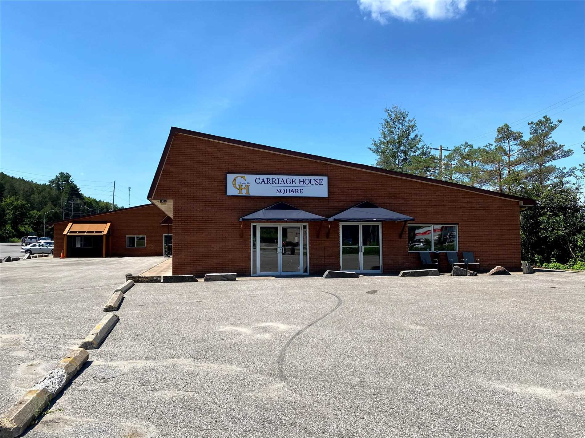 5 Bobcaygeon Rd, Minden Hills, Ontario K0M 2K0, ,Commercial/Retail,For Sale,Bobcaygeon,X4860846