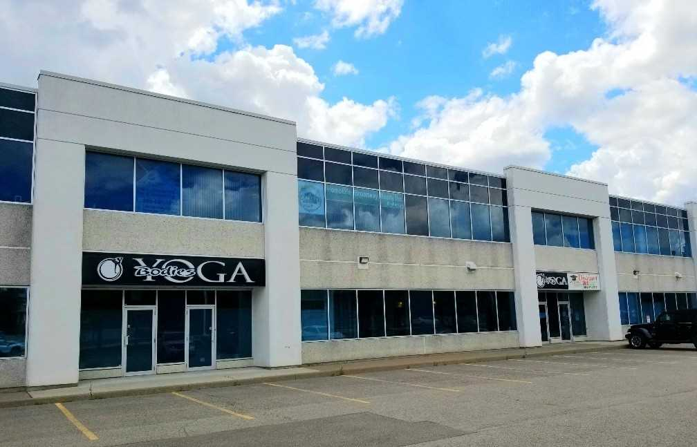 1455 16th Ave, Richmond Hill, Ontario L4B 3G6, ,Sale Of Business,For Sale,16th,N4854505