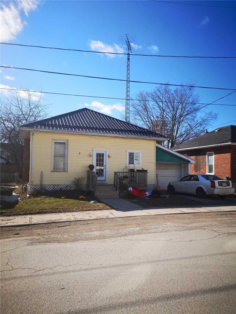 3 Quebec St, Havelock-Belmont-Methuen, Ontario K0L 1Z0, 3 Bedrooms Bedrooms, ,1 BathroomBathrooms,Detached,For Sale,Quebec,X5153961
