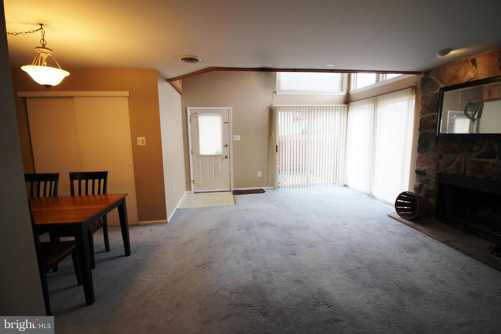 605 WEXFORD WAY, TELFORD, PA 18969, 2 Bedrooms Bedrooms, ,1 BathroomBathrooms,Residential,For Sale,WEXFORD,PABU442856