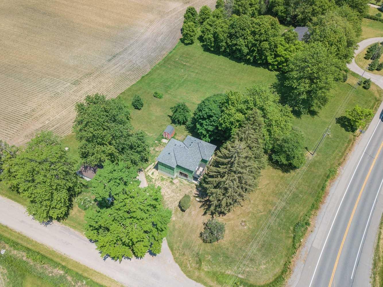 1763 #3 Highway, Haldimand, Ontario N1A 2W7, 3 Bedrooms Bedrooms, ,2 BathroomsBathrooms,Detached,For Sale,#3 Highway,X5273229