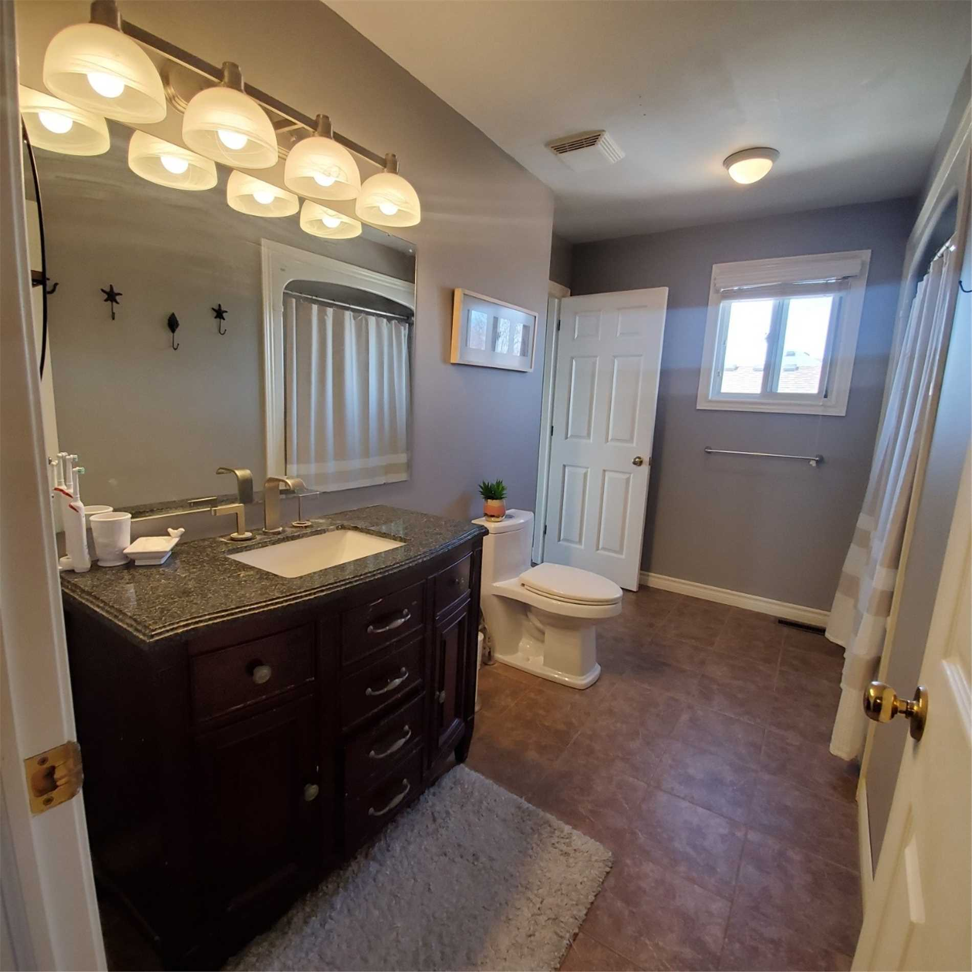 27 Axford Pkwy, St. Thomas, Ontario N5R6E6, 3 Bedrooms Bedrooms, ,3 BathroomsBathrooms,Detached,For Sale,Axford,X5155069
