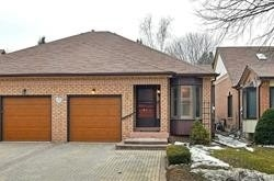 141 Green Briar Rd, New Tecumseth, Ontario L9R1X9, 1 Bedroom Bedrooms, ,2 BathroomsBathrooms,Condo Townhouse,For Sale,Green Briar,N5221039