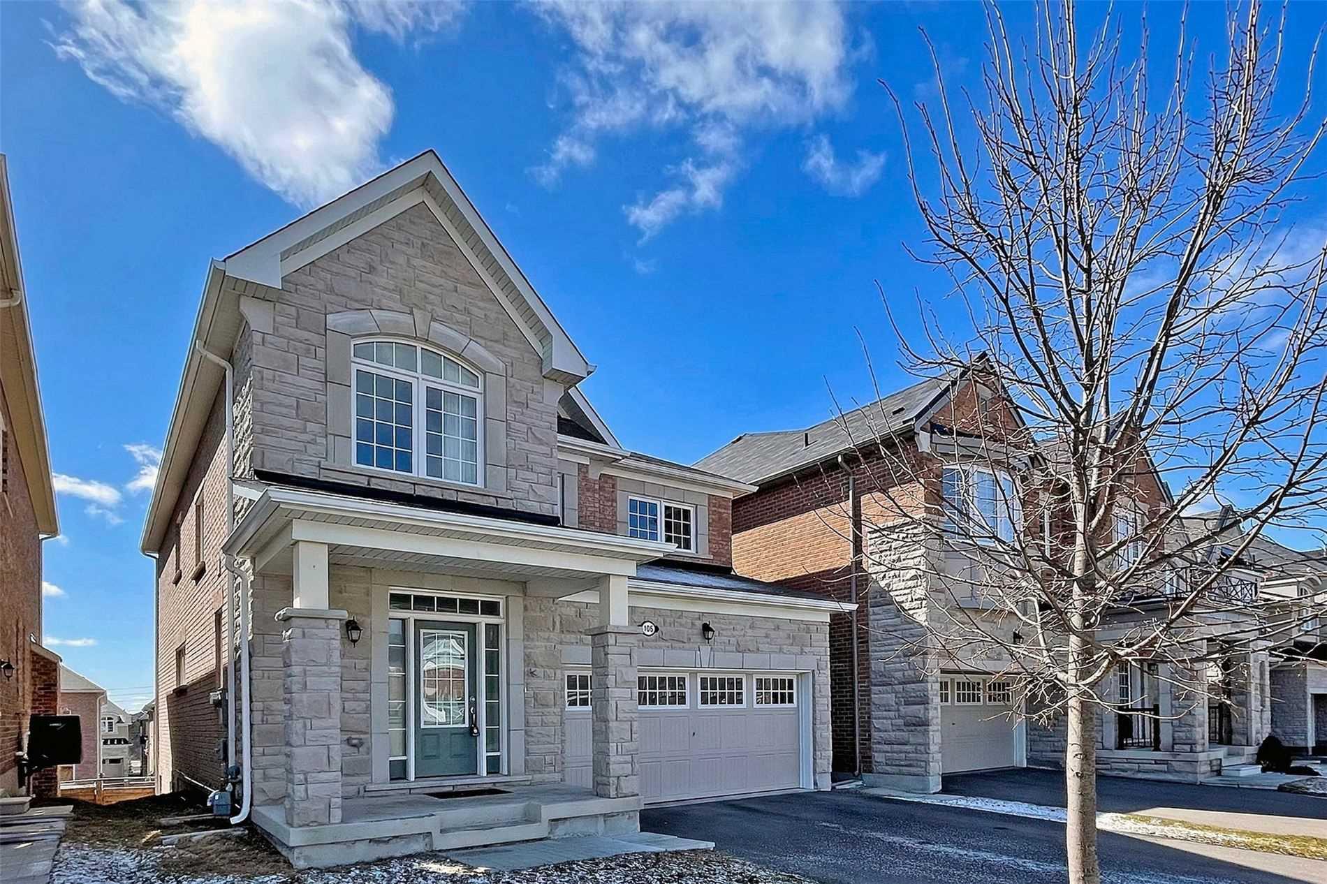 106 Thomas Phillips Dr, Aurora, Ontario L4G0X5, 4 Bedrooms Bedrooms, ,3 BathroomsBathrooms,Detached,For Sale,Thomas Phillips,N5172948