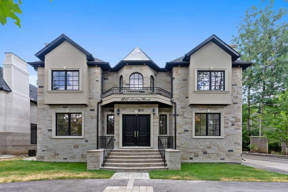1218 Indian Rd, Mississauga, Ontario L5H1R9, 5 Bedrooms Bedrooms, 11 Rooms Rooms,5 BathroomsBathrooms,Detached,For Sale,Indian,W4835347
