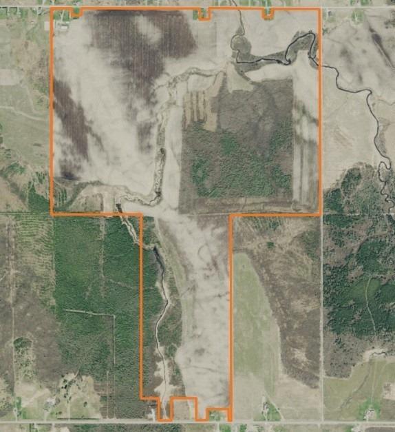 Lt 13 Concession 2/3 Rd, Cochrane, Ontario P0L 1C0, ,Vacant Land,For Sale,Concession 2/3,X4833598
