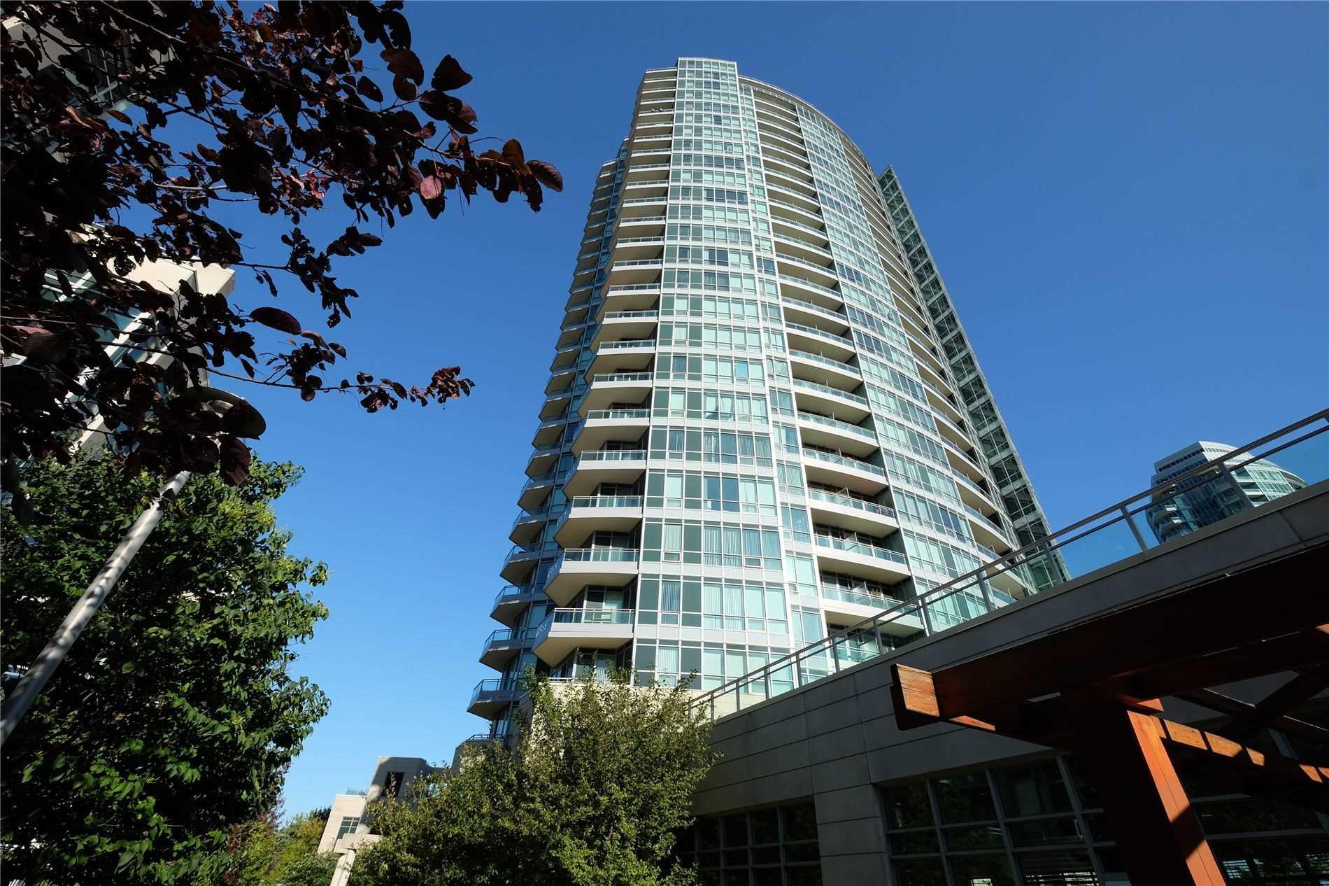 18 Holmes Ave, Toronto, Ontario M2N0E1, 1 Bedroom Bedrooms, 4 Rooms Rooms,1 BathroomBathrooms,Condo Apt,For Sale,Holmes,C4915187