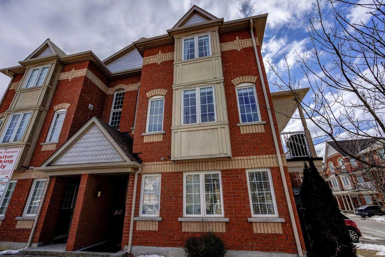 1 Pottle Lane, Ajax, Ontario L1S7S4, 3 Bedrooms Bedrooms, ,2 BathroomsBathrooms,Condo Townhouse,For Sale,Pottle,E5129531