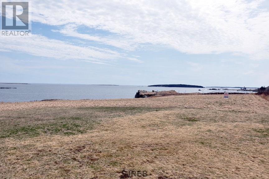 Grand Manan Island, New Brunswick E5G3C9, ,For Sale,SJ162022