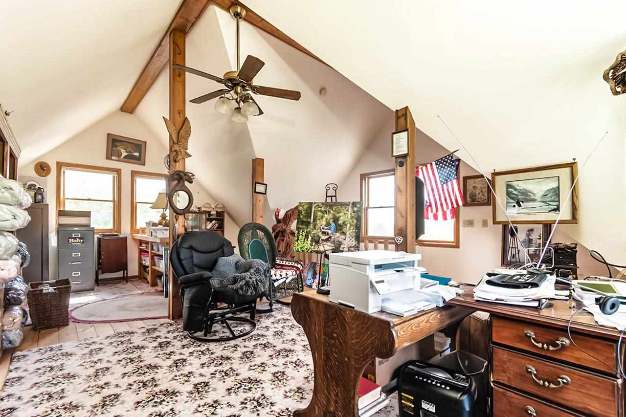 1090 Severson Rd, Montrose, Wisconsin 53508, 6 Bedrooms Bedrooms, ,7 BathroomsBathrooms,Single Family,For Sale,Severson Rd,1911688