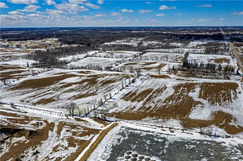 14086 Regional Road 25 Rd, Halton Hills, L7J2L9, ,Farm,For Sale,Regional Road 25,W4661589